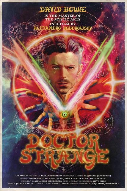 dr-strange-pequeno