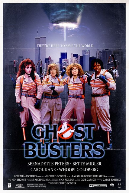 ghostbuster-pequeno