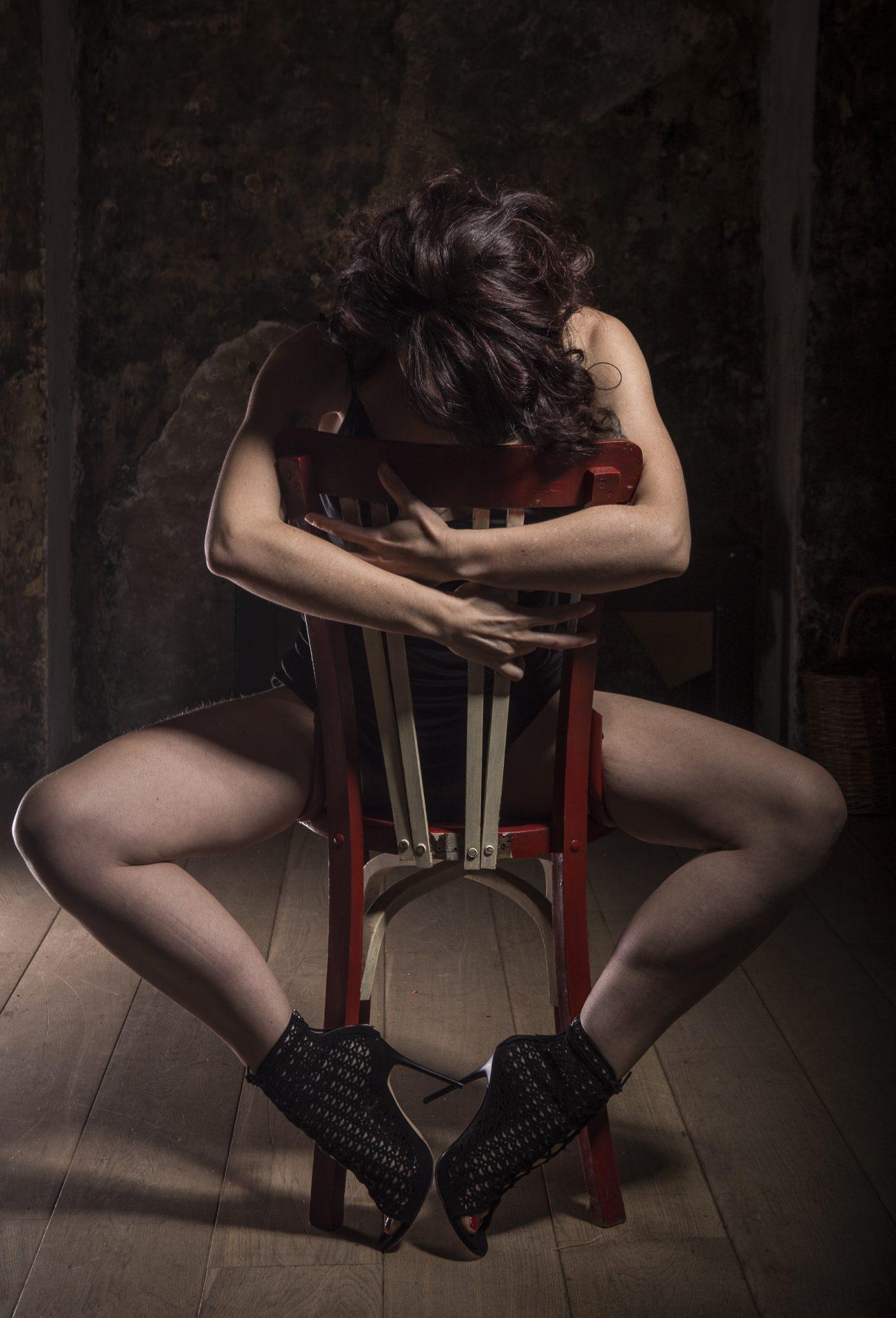 abrazo-silla