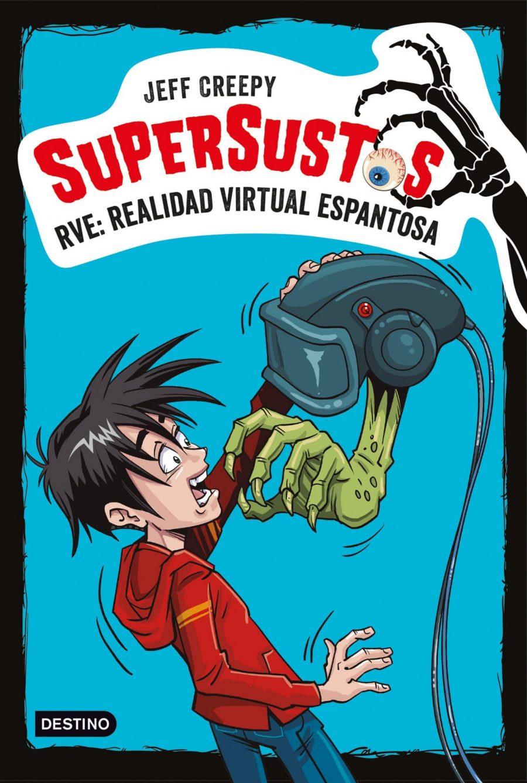 Supersustos 1