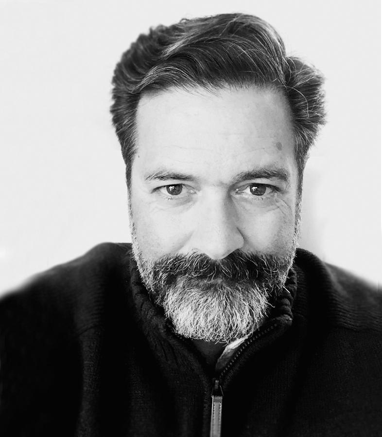 Enrique Tellechea entrevista