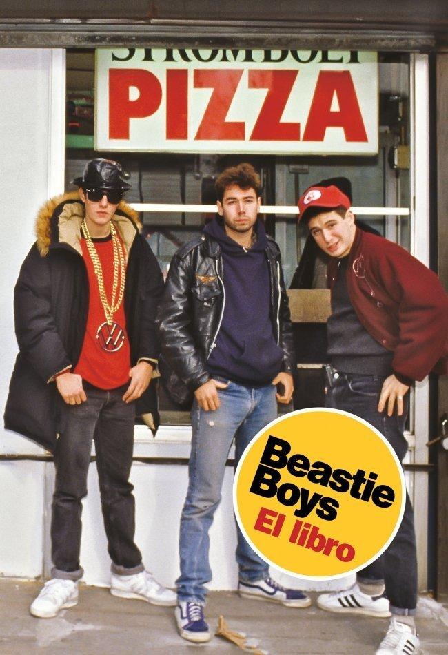 beastie-boys-el-libro