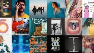 Volkswagen T-Cross Creativity Fest: el evento que te ayuda a encontrar tu otro yo