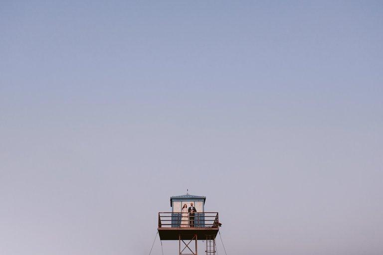 Fotos inspiradas en elcine