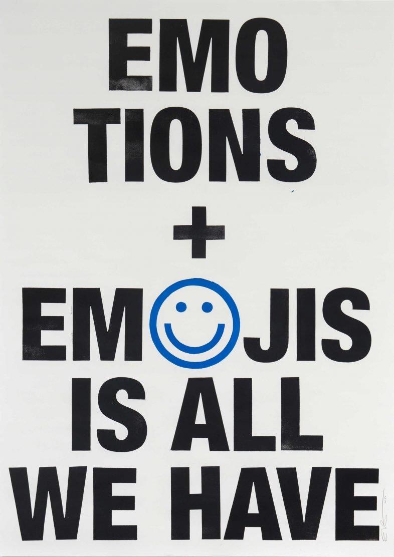 emociones hort