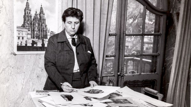 Victorina Durán