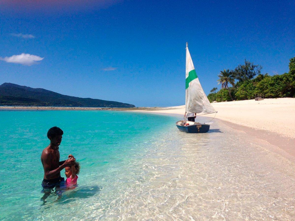 Vacaciones de verano catárticas