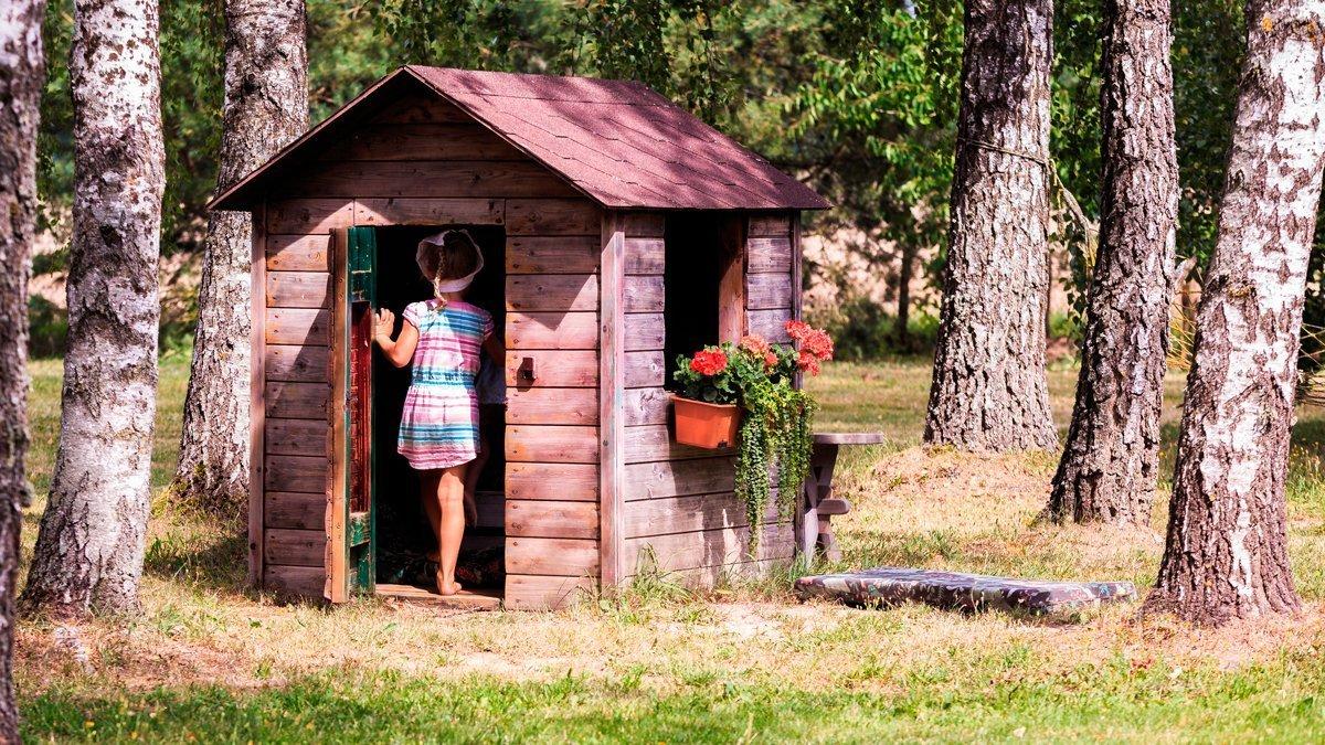 Intercambio de casas por vacaciones