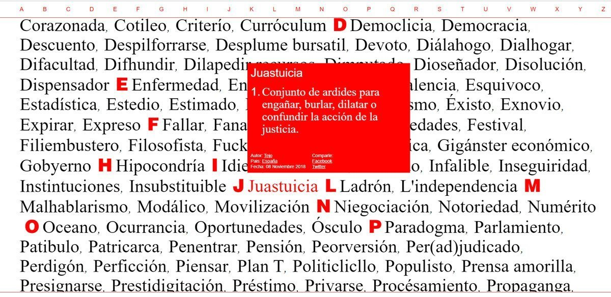 Dicese