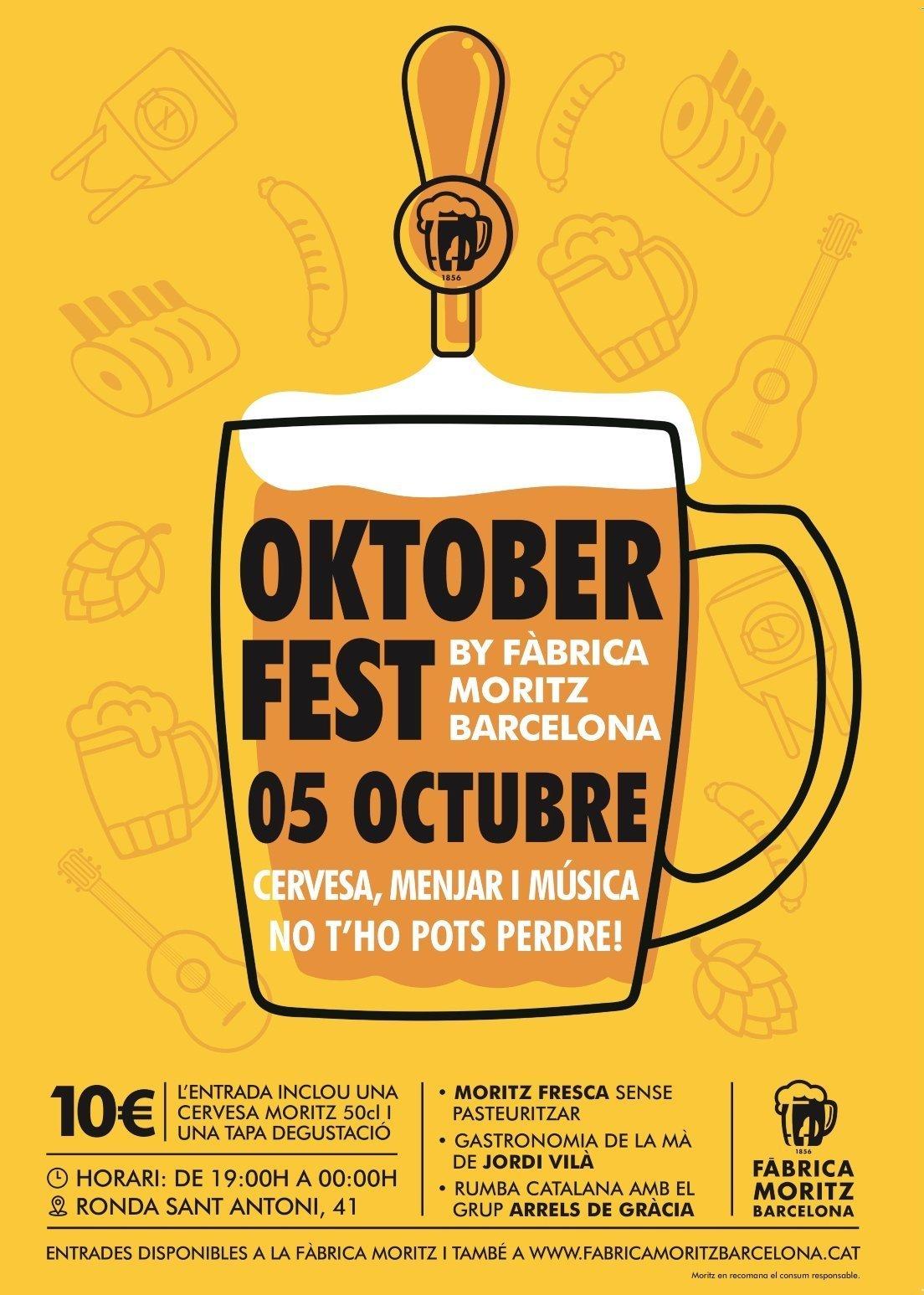 oktoberfestMoritz