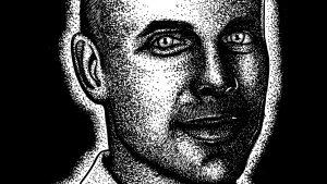 Oli Mould: «Emplear narrativas anticapitalistas para fines capitalistas no es ser creativo»