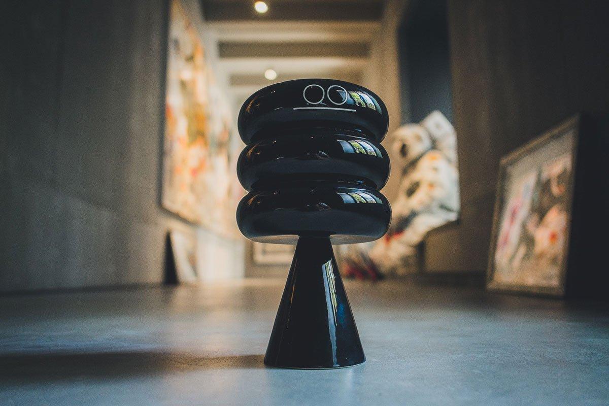 black-faes-ceramica