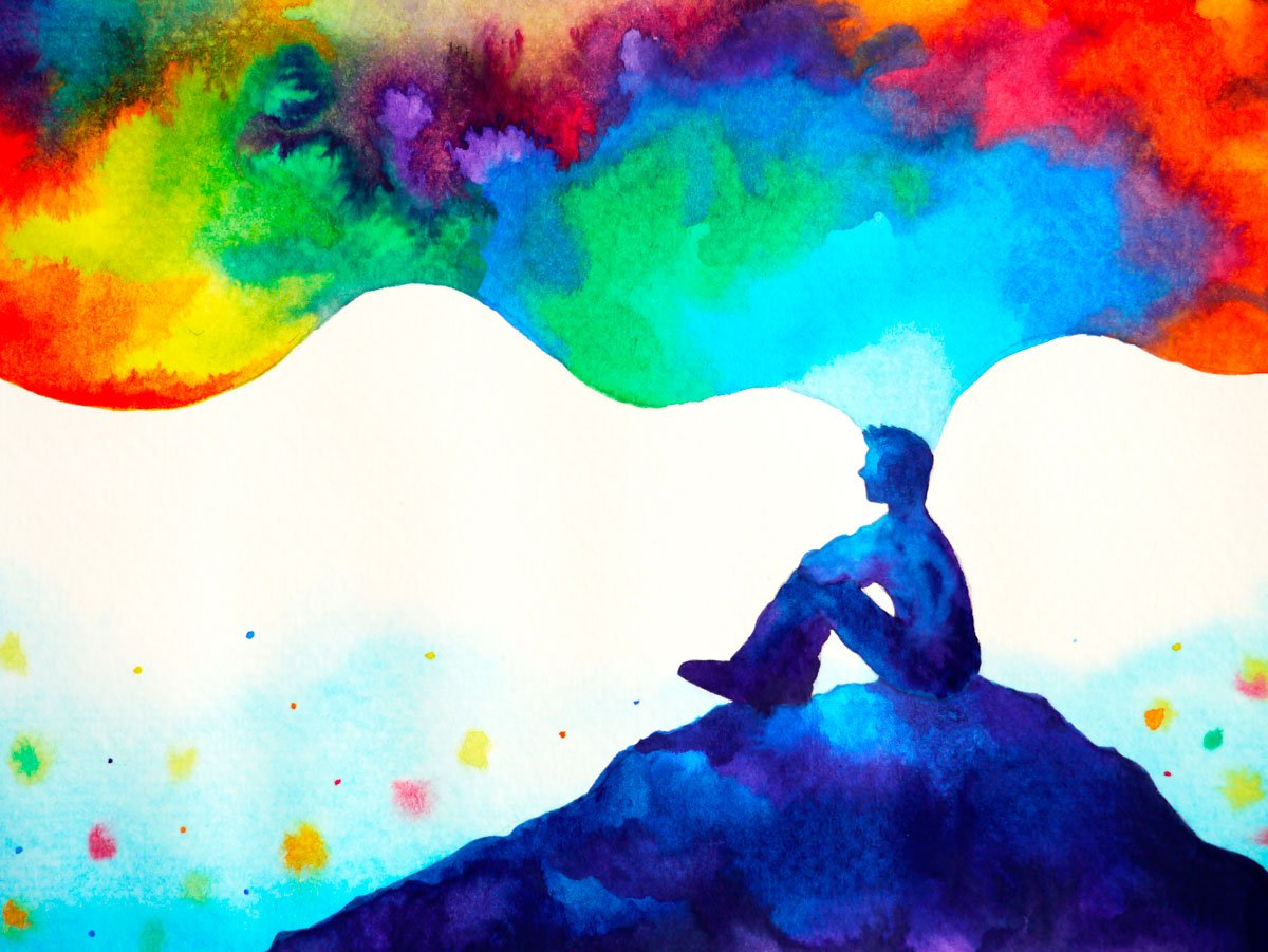 Cómo aumentar la creatividad según la ciencia