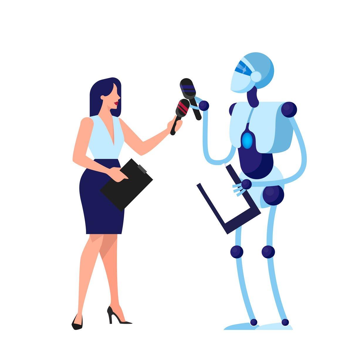 Lingüística computacional: el español que hablarán las máquinas