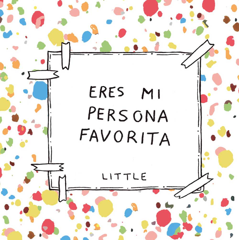 pablo-little