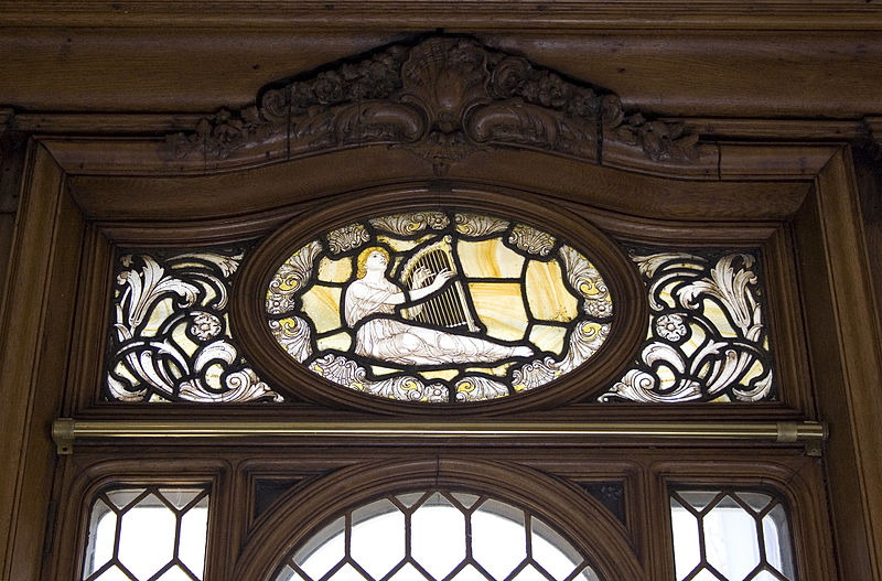 800px-Olympic_Suite_stained_glass