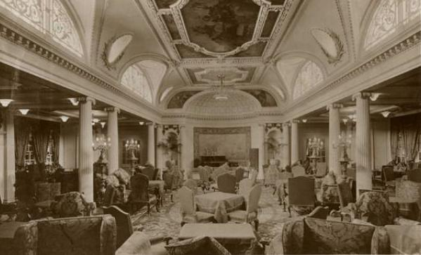First_Class_Drawing_Room_of_the_RMS_Aquitania_opposite_side