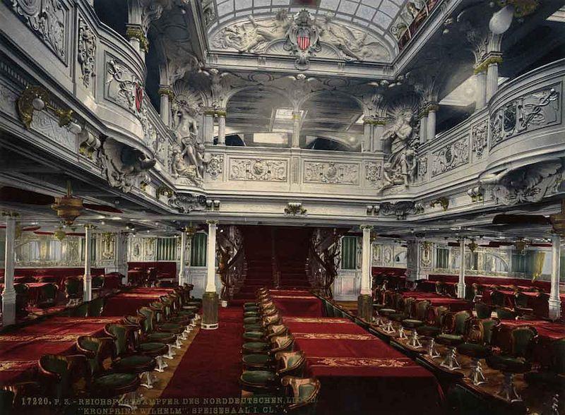 first-class-dining-room-ss-kronprinz-wilhelm