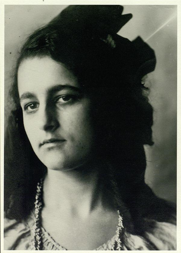 jmp-1918