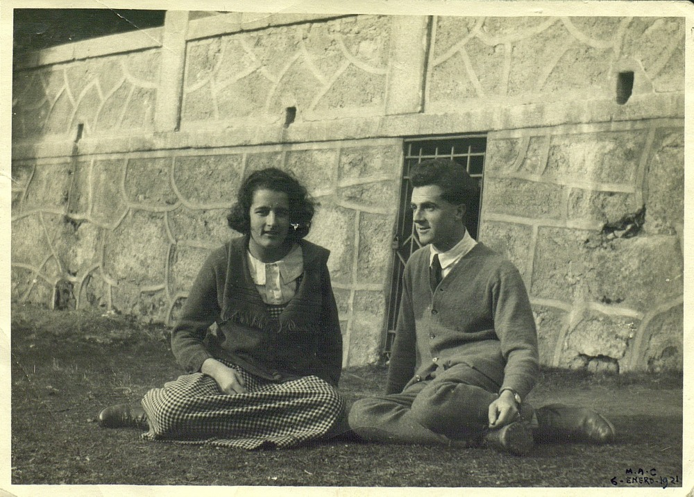 jimena-mp-y-miguel-catalan-1919