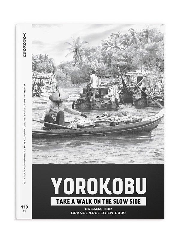 yorokobu-diciembre