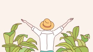 Lo frugal: la necesidad de aprender a disfrutar de una vida sencilla