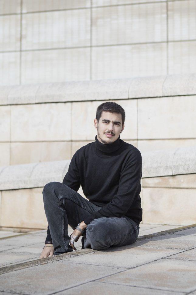 Miquel Missé
