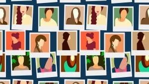 El lenguaje y su cuestionable forma de definir lo femenino