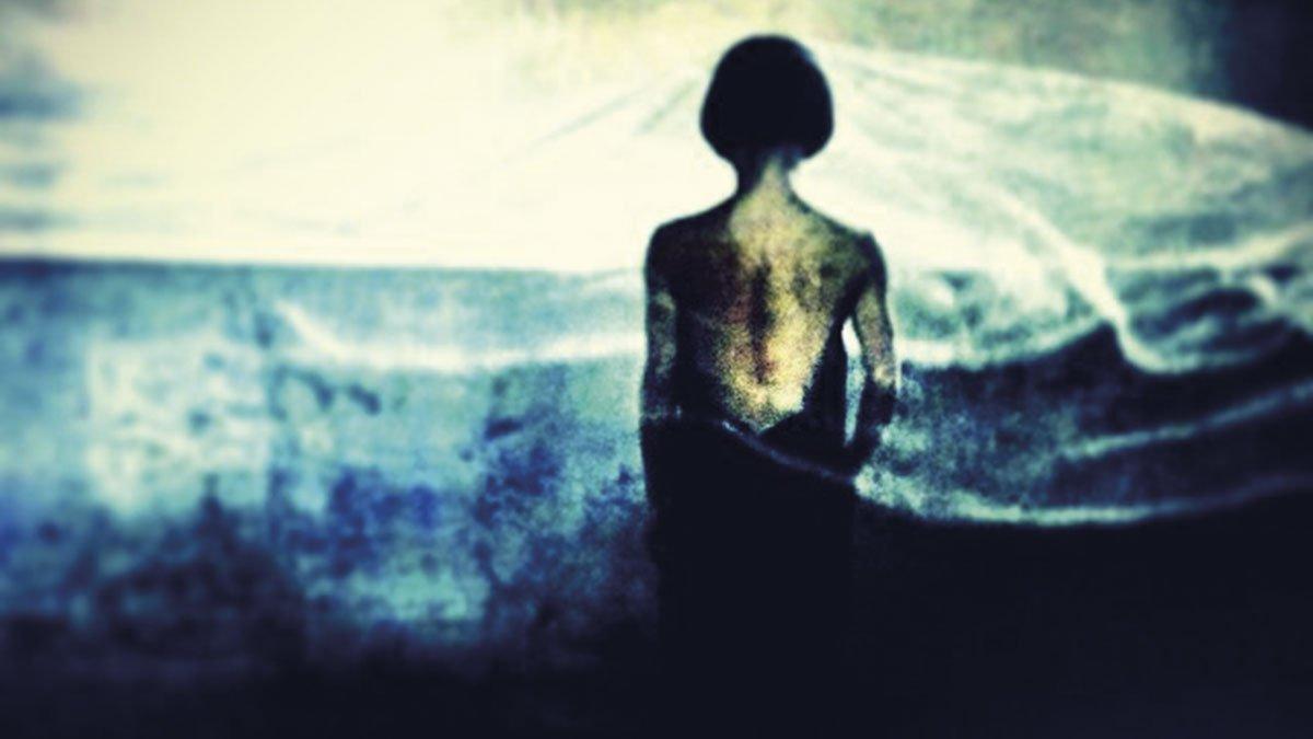 'Ambiancé', una película irrepetible (porque solo podrás verla una vez)