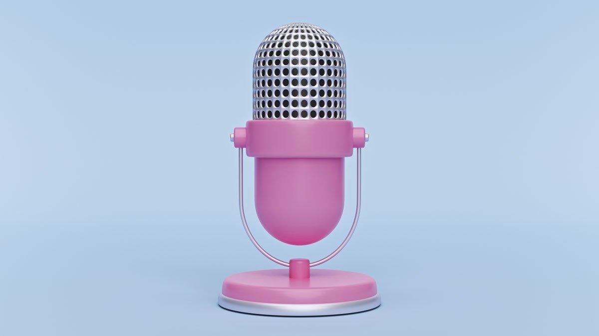 Una fábrica de voces para quienes no pueden hablar