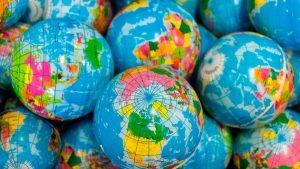 ¿Tienen futuro los países tal y como los entendemos hoy?