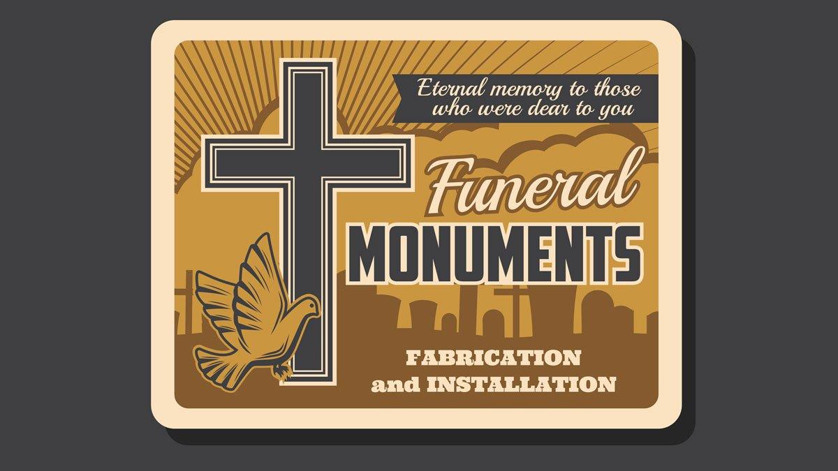 En el ojo ajeno: La llamada del cementerio