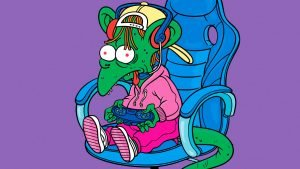 Por qué ya no puedes ser un niño rata si ya te llaman 'boomer'
