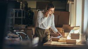 Convierte tu tienda en un 'e-commerce': este curso te da las claves