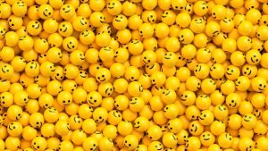 ¿Se puede aprender a ser feliz?