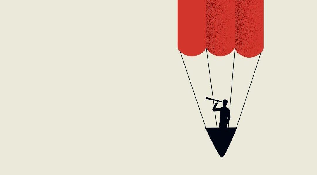 Jóvenes creativos: ¿dejamos que aprendan a golpes la gestión del negocio o los formamos en la universidad?