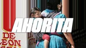 Palabritas chingonas desde las calles de Oaxaca